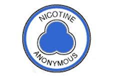 Nicotina Anonimi